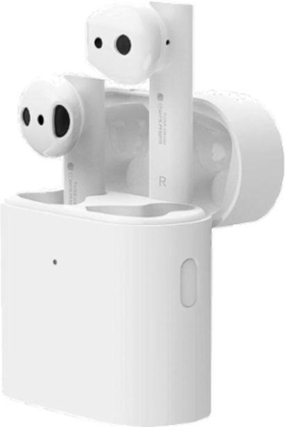 Προσφορά Xiaomi True Wireless Earphones 2 για 49,98€