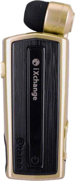 Προσφορά IXchange Stereo bluetooth για 29,98€