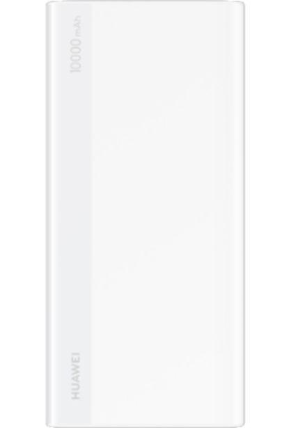 Προσφορά Huawei powerbank 18W για 16,99€