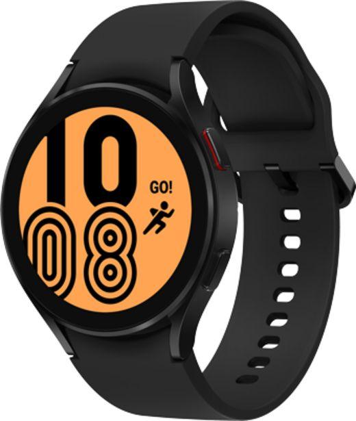 Προσφορά Samsung Galaxy Watch4 44mm για 299,99€