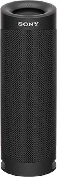 Προσφορά Sony BT Speaker SRSXB23 για 69,99€
