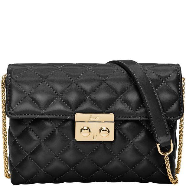 Προσφορά Χιαστί τσάντα σε δέρμα Victoria  VIEW ALL για 56€