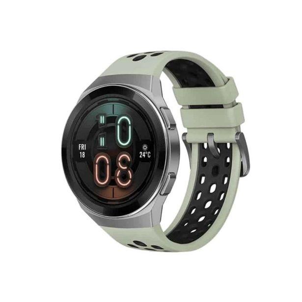 Προσφορά HUAWEI WATCH GT 2e Smartwatch Mint Green για 179€