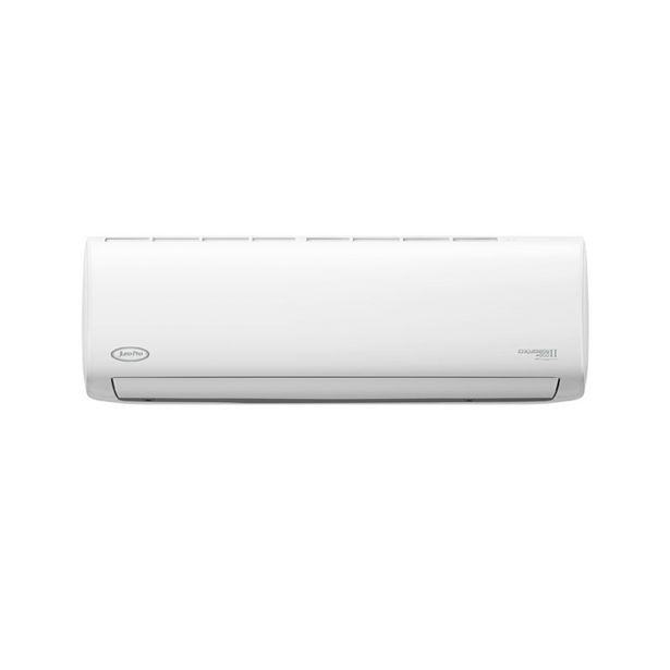 Προσφορά Juro Pro Oxygen Eco II 9K Κλιματιστικό τοίχου για 429€