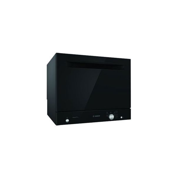Προσφορά Bosch SKS51E36EU Πλυντήριο πιάτων για 379€