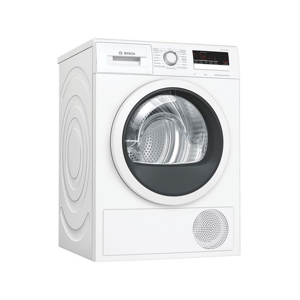 Προσφορά Bosch WTM85268GR Στεγνωτήριο για 569€