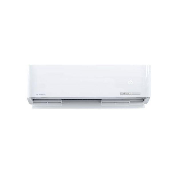 Προσφορά Bosch B1ZAI0940W/B1ZAO0940W Serie 4 Κλιματιστικό τοίχου για 449€