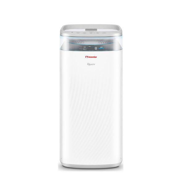 Προσφορά Inventor QLT-500 Καθαριστής αέρα για 379€