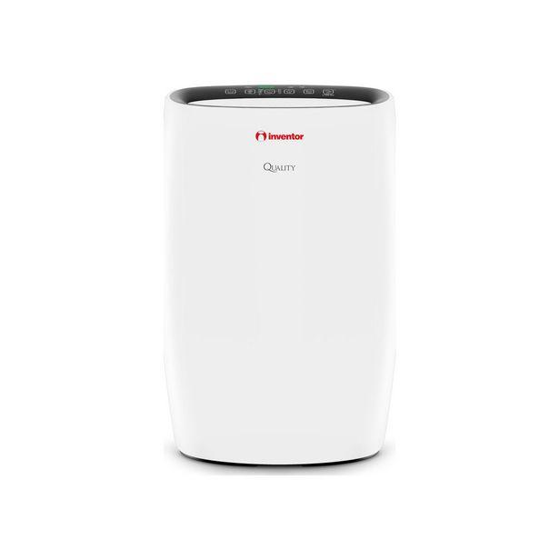 Προσφορά Inventor QLT-300 Καθαριστής αέρα για 179€