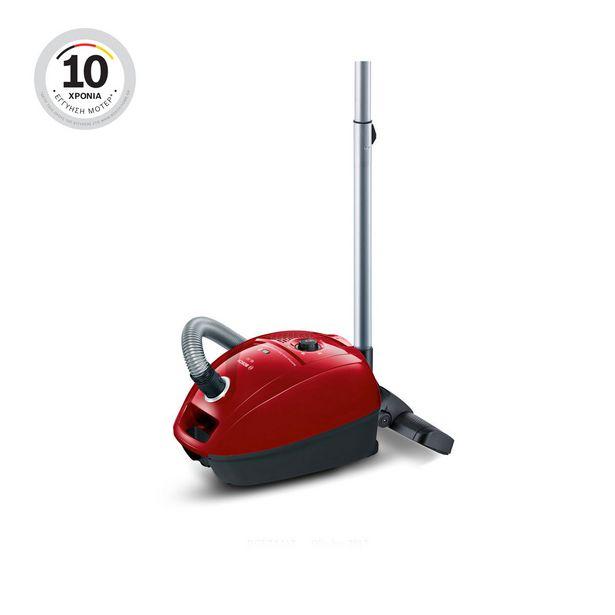 Προσφορά Bosch BGL3A317 Σκούπα για 119€