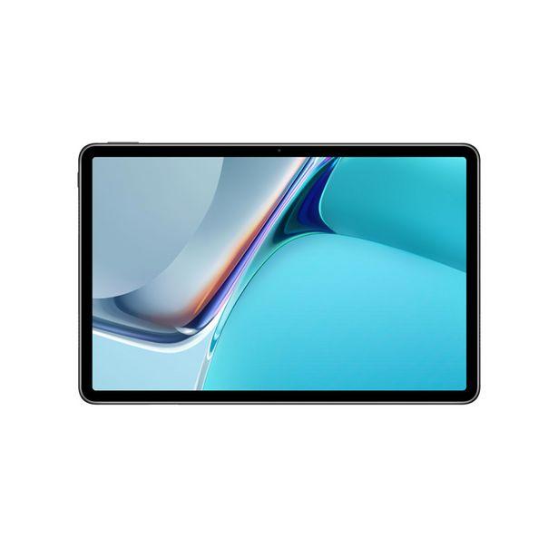 Προσφορά Huawei Matepad 11 6GB/256GB Tablet Matte Grey για 449€