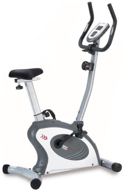 Προσφορά Ποδήλατο Γυμναστικής Toorx BRX-60 για 299€