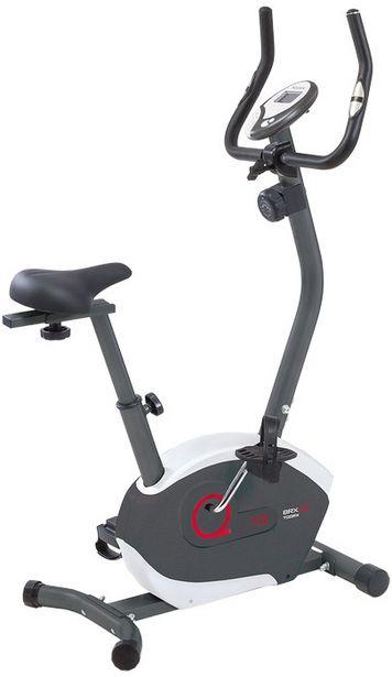 Προσφορά Ποδήλατο Γυμναστικής Toorx BRX-35 για 219€