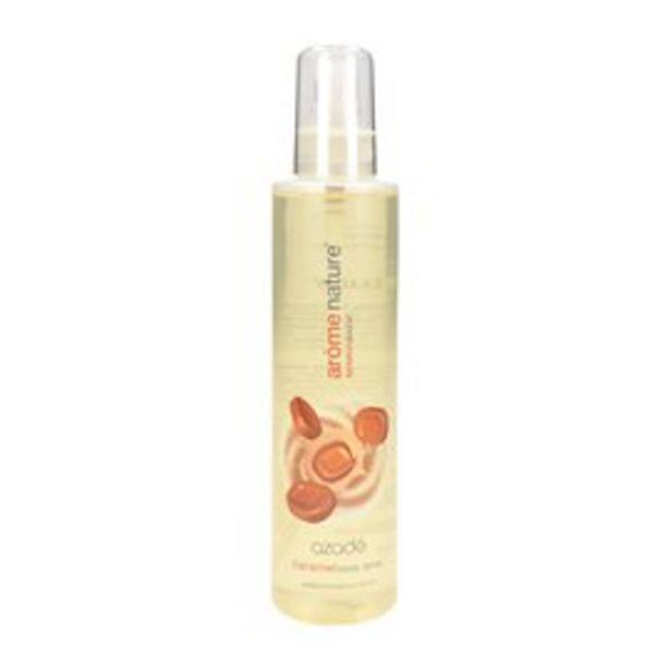 Προσφορά Arôme Nature Body Spray Caramel για 7,25€