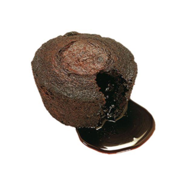 Προσφορά Σουφλέ Σοκολάτας για 2,65€
