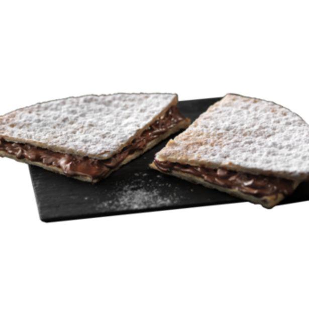 Προσφορά Choco Pie Original® για 3,85€