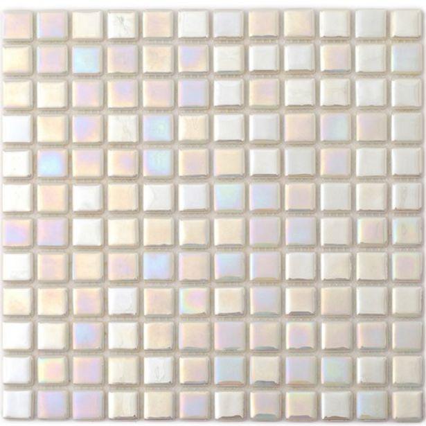 Προσφορά Pearl White για 37,52€