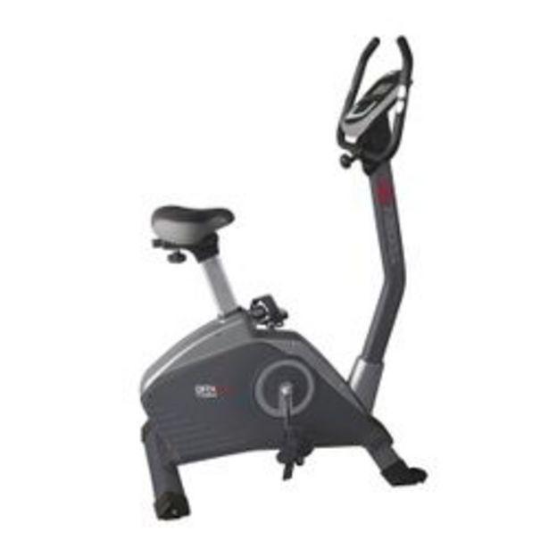 Προσφορά Toorx Brx-90 New για 469€