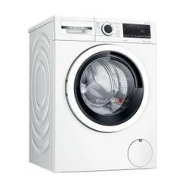 Προσφορά Bosch Wna13280gr για 699€