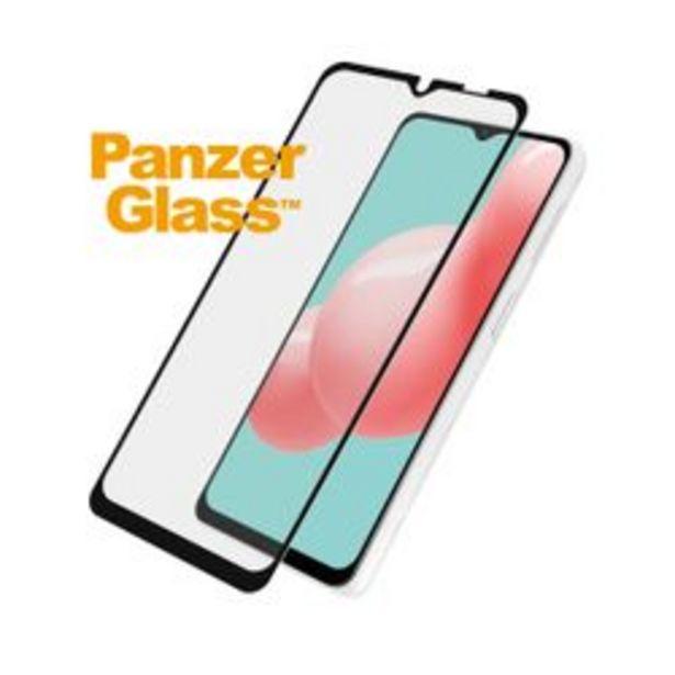 Προσφορά Panzerglass Samsung Galaxy A32 5g για 14,95€