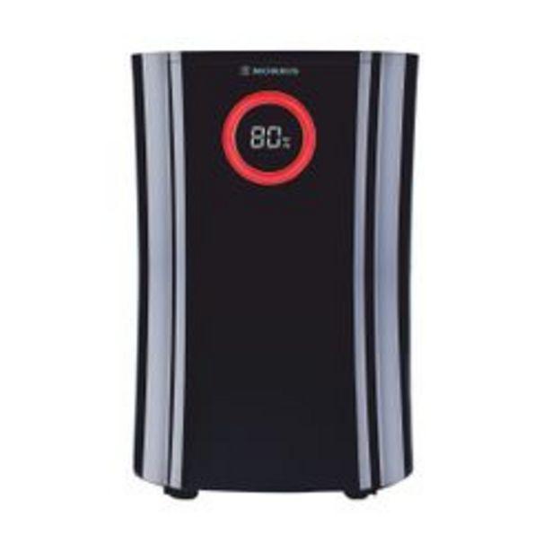 Προσφορά Morris Mdp20400iw Wi-fi για 294€