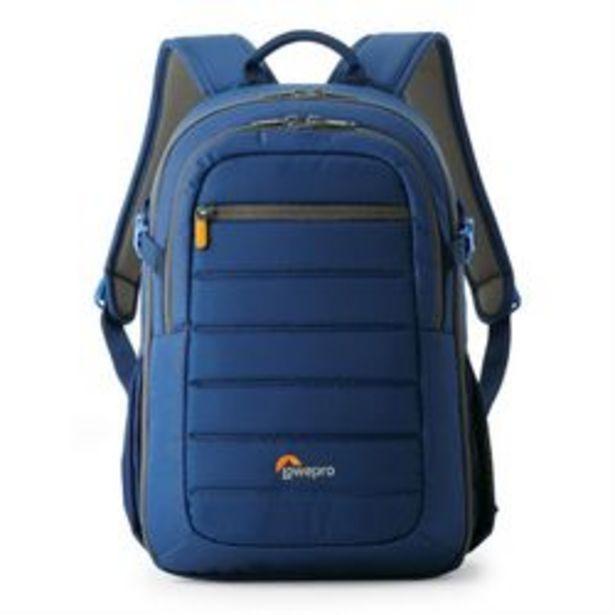 Προσφορά Lowepro Tahoe Bp150 Blue για 63,9€