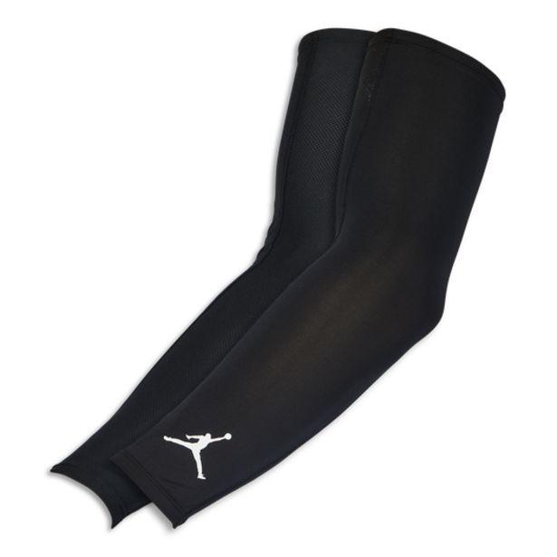 Προσφορά Jordan Shooter Sleeves για 9,99€