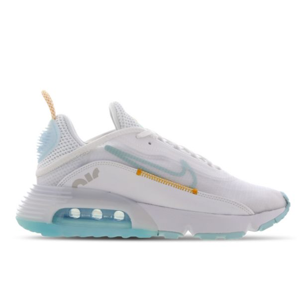 Προσφορά Nike Air Max 2090 για 109,99€