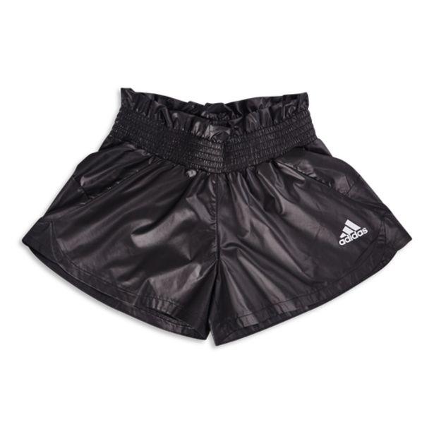 Προσφορά Adidas Performance Primegreen Dance Move Comfort Loose Shiny Shorts για 24,99€