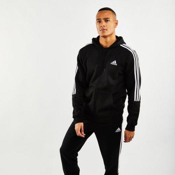 Προσφορά Adidas Full Zip για 39,99€