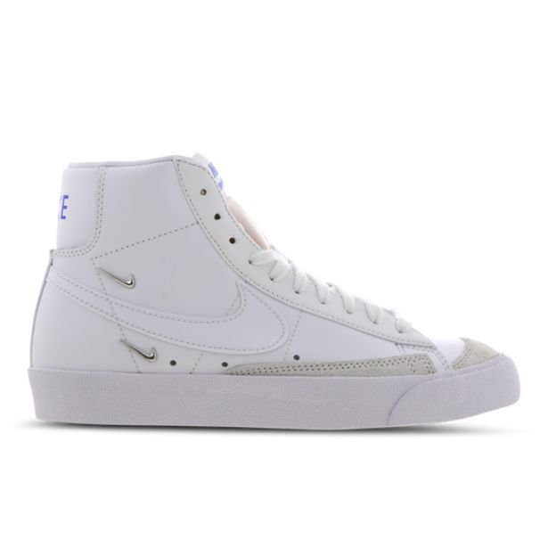 Προσφορά Nike Blazer Mid '77 για 79,99€