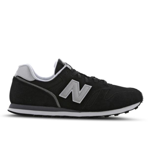 Προσφορά New Balance 373 για 49,99€