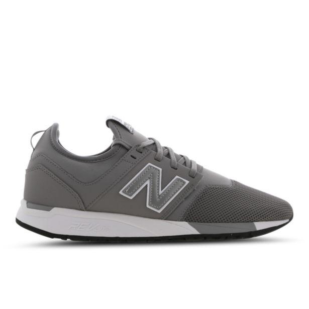 Προσφορά New Balance 247 για 39,99€