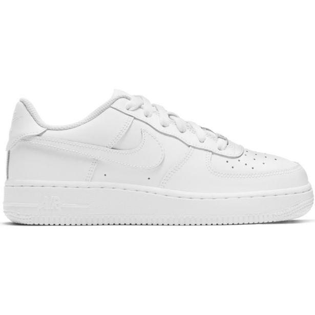 Προσφορά Nike Air Force 1 Low για 79,99€