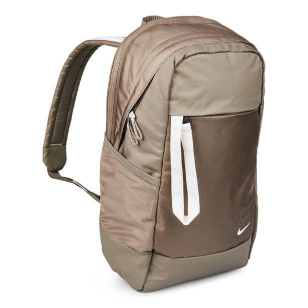 Προσφορά Nike Essentials Backpack για 39,99€