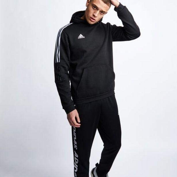 Προσφορά Adidas Tiro21 Over The Head για 39,99€
