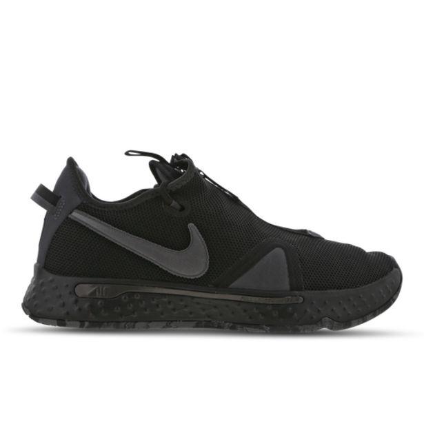 Προσφορά Nike PG 4 για 59,99€