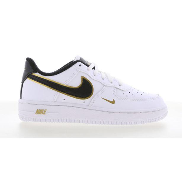 Προσφορά Nike Air Force 1 Low για 64,99€