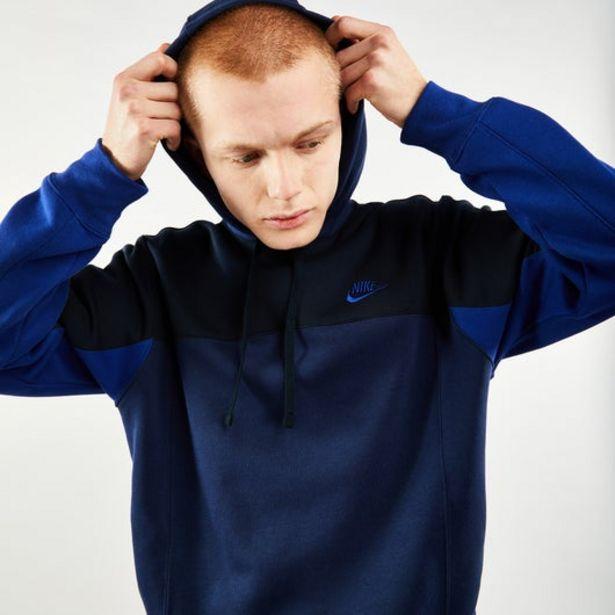 Προσφορά Nike Club Over The Head για 39,99€
