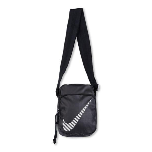 Προσφορά Nike Winterized Festival Bag για 14,99€