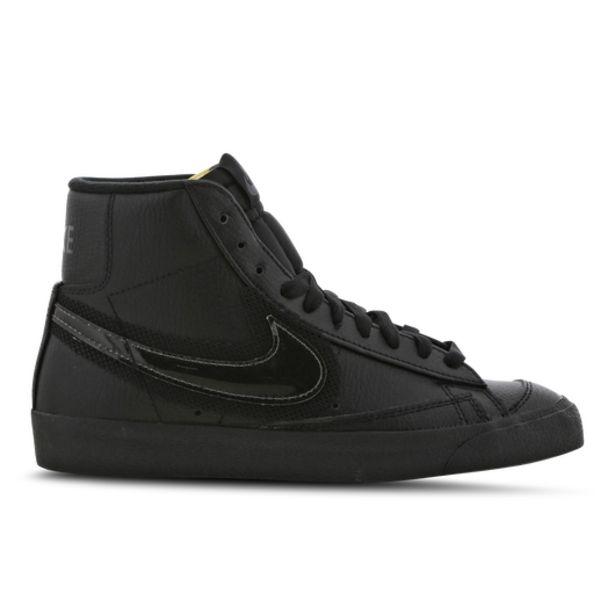 Προσφορά Nike Blazer Mid για 79,99€