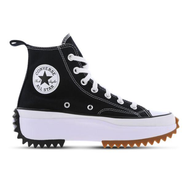 Προσφορά Converse Run Star Hike για 109,99€
