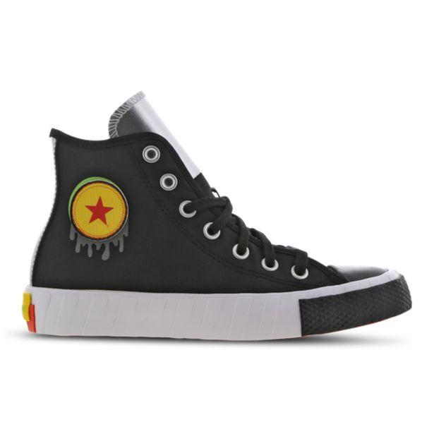Προσφορά Converse Unt1tl3d για 39,99€