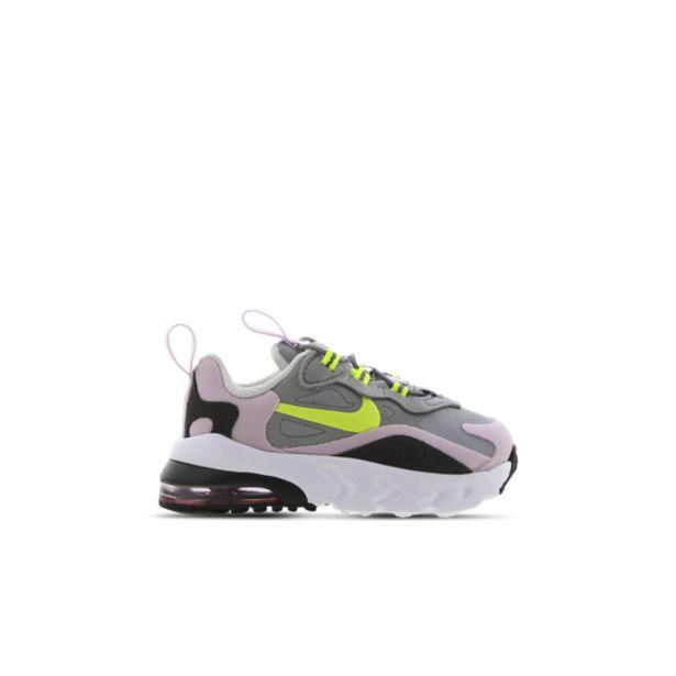 Προσφορά Nike Air Max 270 React για 39,99€