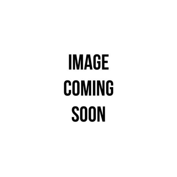 Προσφορά Fila Disruptor X Ray Tracer Irridescent για 39,99€
