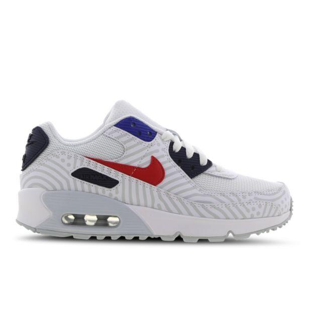 Προσφορά Nike Air Max 90 για 69,99€