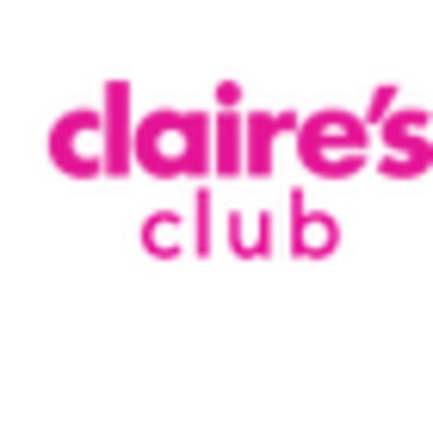 Προσφορά Claire's Club Velvet Christmas Headbands - 2 Pack για 3€