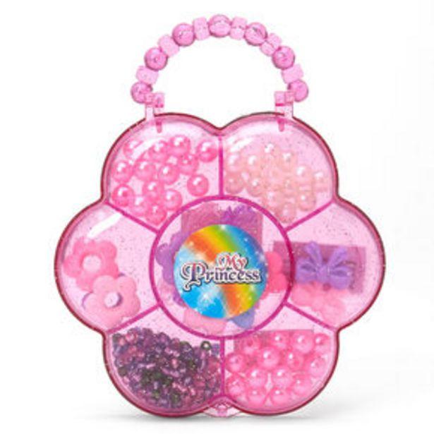 Προσφορά My Princess™ DIY Jewellery Kit – Style May Vary για 4,5€