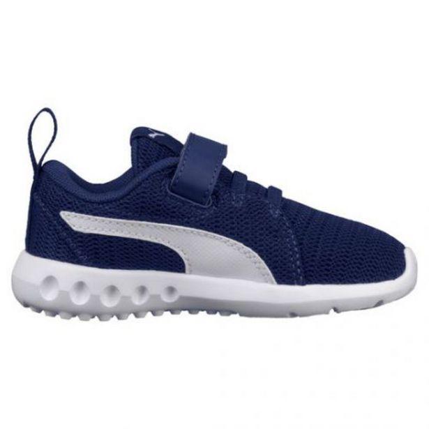 Προσφορά Αθλητικά Παπούτσια Puma 190074 Carson 2 V Inf για Αγόρι για 27,99€