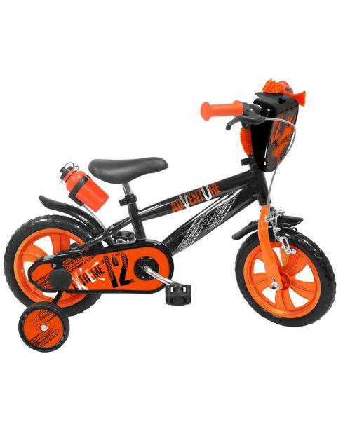 Προσφορά Sun&Sport Ποδήλατο 12'' για 99,99€